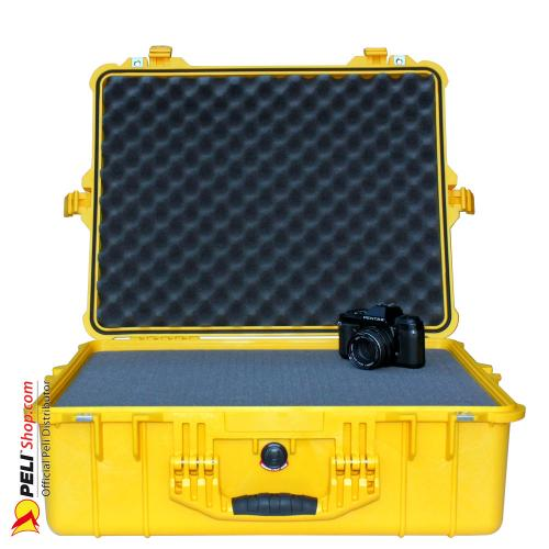 peli-1600-case-yellow-1