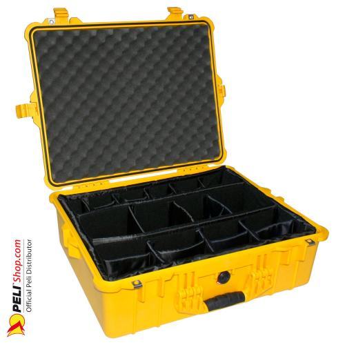 peli-1600-case-yellow-5