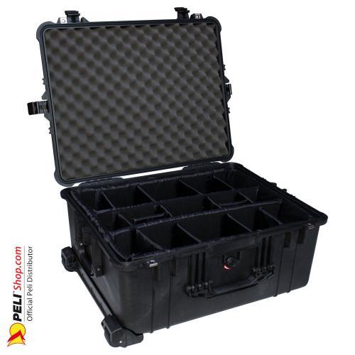peli-1610-case-black-5.jpg