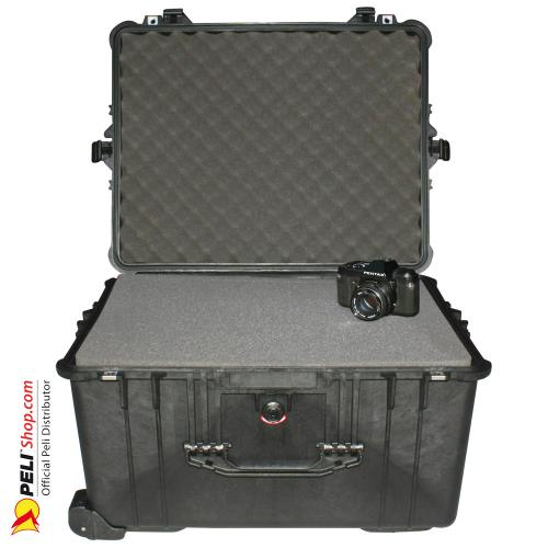 peli-1620-case-black-1.jpg