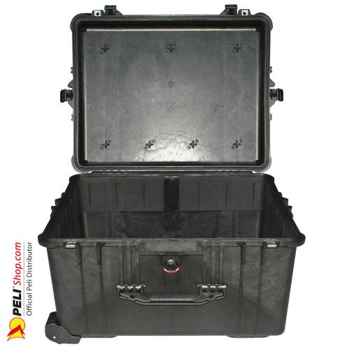 peli-1620-case-black-2