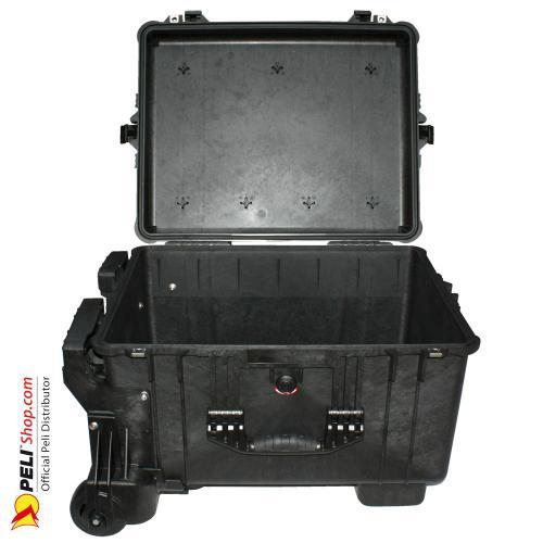 peli-1620m-case-mobility-version-black-2