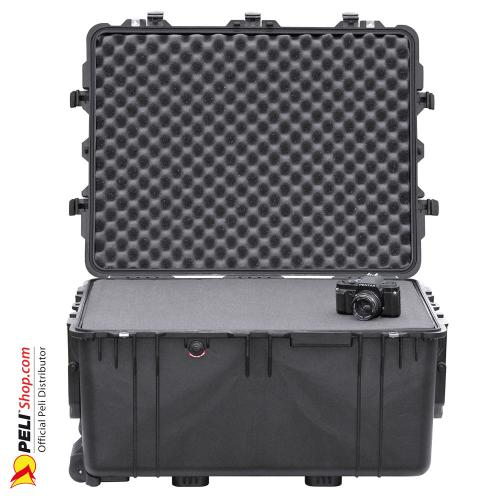 peli-1630-case-black-1