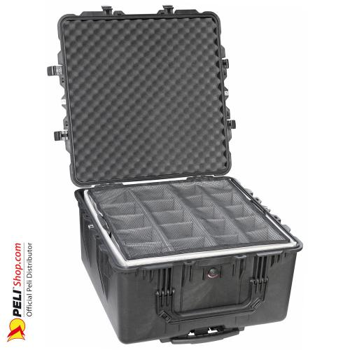 peli-1640-transport-case-black-5.jpg