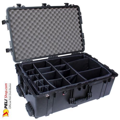 peli-1650-case-black-5