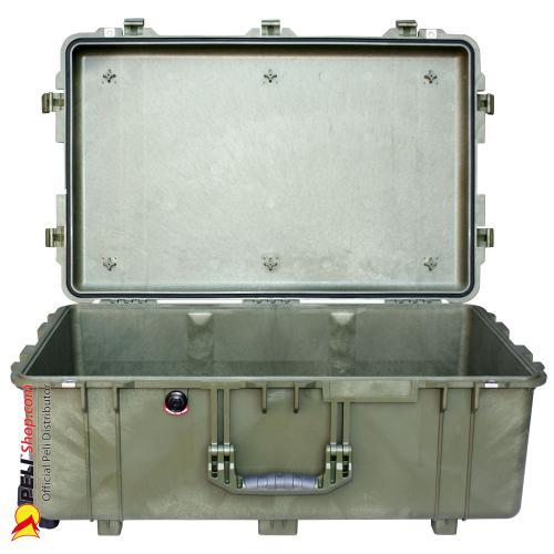 peli-1650-case-od-green-2
