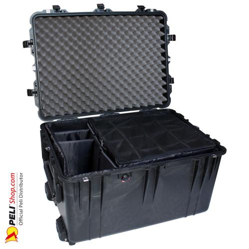 peli-1660-case-black-5