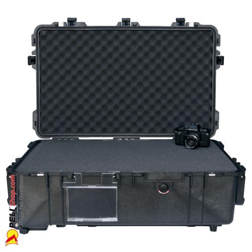 peli-1670-case-black-1