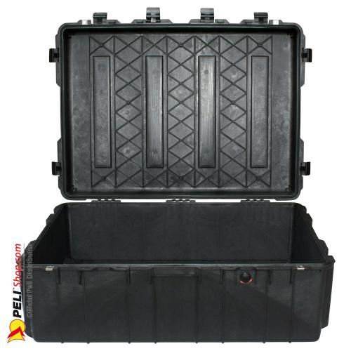 peli-1730-case-black-2
