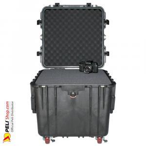 peli-0340-cube-case-black-1