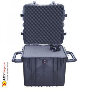 peli-0350-cube-case-black-1