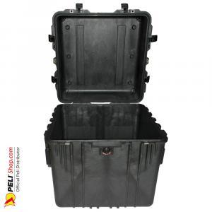 peli-0350-cube-case-black-2