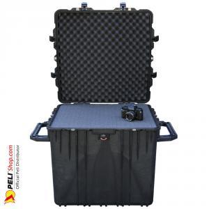 peli-0370-cube-case-1