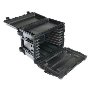 peli-0450-mobile-tool-chest-black-2