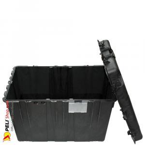 peli-0500-case-black-5