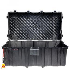 peli-0550-case-black-4