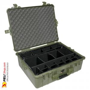 peli-1600-case-od-green-5