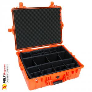 peli-1600-case-orange-5