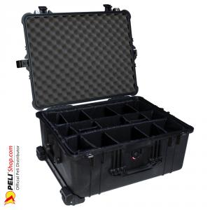peli-1610-case-black-5