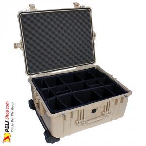 peli-1610-case-desert-tan-5