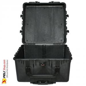 peli-1640-transport-case-black-2