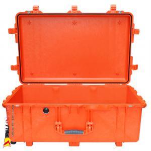 peli-1650-case-orange-4