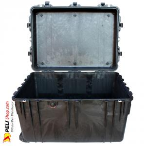peli-1660-case-black-2