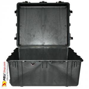 peli-1690-case-black-2