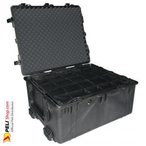 peli-1690-case-black-5