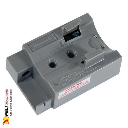 134105-peli-2450-305-100-2470F-charger-base-for-steahtllite-2450-2460-little-ed-led-3660-1