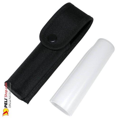 peli-076000-7050-110-7607-holster-wand-kit-2