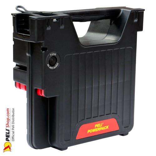 peli-094800-3047-000e-9489-powerpack-9480-9490-rals-1