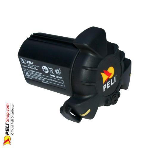 peli-9421-li-ion-battery-pack-1