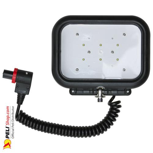 peli-9434b-led-head-1