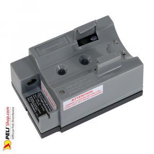 134104-peli-2460-305-001-2480f-charger-base-for-atex-stealthlite-2460z1-little-ed-led-3660z1-1