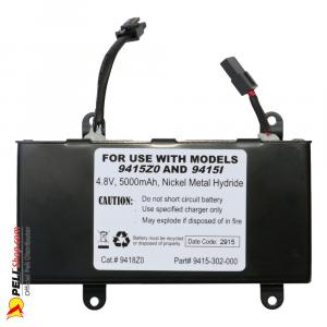 134240-peli-9415-302-100e-9418z0-battery-pack-for-peli-9415z0-led-1