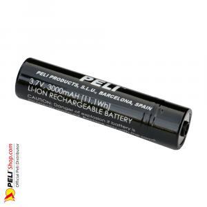 134288-03315R-3020-000e-peli-3319z1-lithium-ion-battery-for-3315rz1-led-flashlight-1
