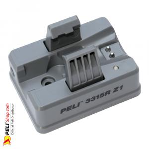 134628-03315r-3051-000e-peli-3318z1-charger-base-for-3315rz1-led-flashlight-1