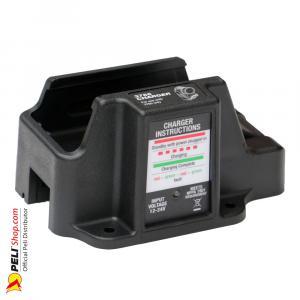134629-peli-3765-305-000e-3770f-chargerbase-for-3765z0-led-atex-flashlight-1