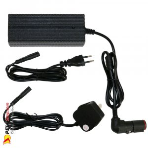 peli-094600-3143-000e-9468c-power-supply-assembly-peli-9460c-rals-1