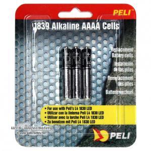 peli-1839-3-pack-aaaa-batteries-1