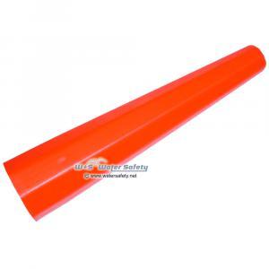 peli-8052or-traffic-wand-1