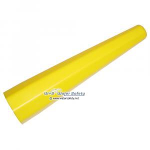 peli-8052yw-traffic-wand-1