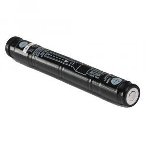 peli-8069-battery-pack-1