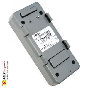 peli-9410-305-001e-9416l-charger-base-for-9410l-led-latern-1