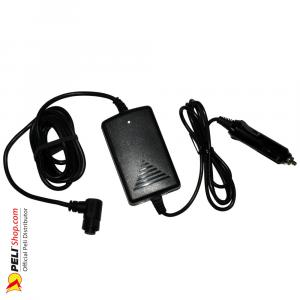 peli-9446-12-24v-dc-vehicle-charger-ltw-1