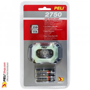 peli-027500-0102-247e-2750-led-headlamp-photoluminescent-1