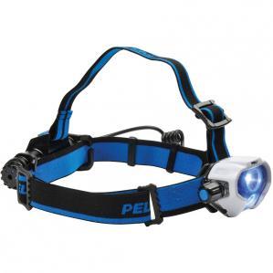 peli-2780r-0000-110e-2780r-led-headlight-rechargeable-1