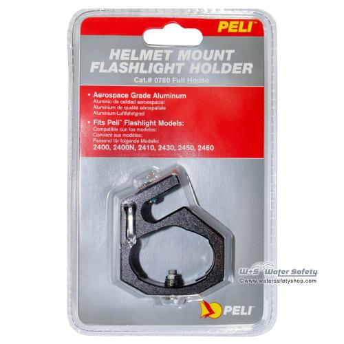 peli-007800-0100-110e-780-helmet-mount-flashlight-holder-full-house-1