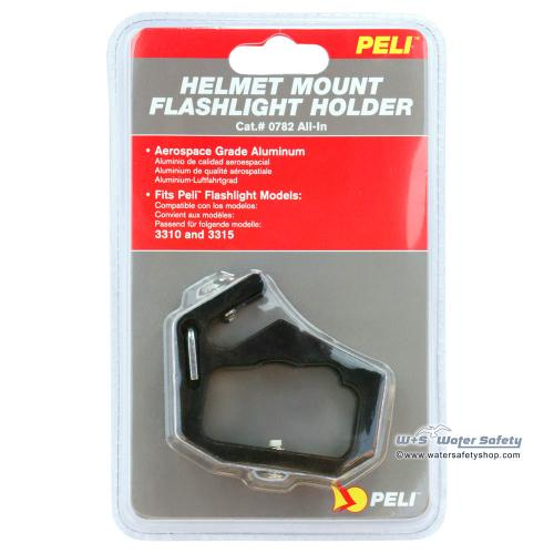 peli-007820-0100-110e-782-helmet-mount-flashlight-holder-all-in-1